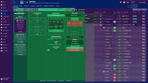 100 Sau 4 231 Goals En Masse Quadrouple With Paolo 130 Goals In