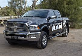 How RAM Trucks Are Converted To Right-hand Drive - Tynan Motors Car ... Your Edmton Jeep And Ram Dealer Chrysler Fiat Dodge In Fargo Truck Trans Id Trucks Antique Automobile Club Of 2015 Ram 1500 Rebel Pickup Detroit Auto Show 2017 Tempe Az Or 2500 Which Is Right For You Ramzone Diesel Sale News New Car Release Black Cherry Larame Just My Speed Pinterest Trucks 1985 Dw 4x4 Regular Cab W350 Sale Near Morrison 2018 Limited Tungsten 3500 Models Bluebonnet Braunfels 2019 Laramie Hemi Unique Of Gmc