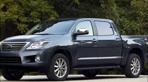 Lexus Pickup - YouTube Awesome In Austin 1976 Toyota Hilux Pickup Barn Finds Pinterest Lexus Make Sense For Us Clublexus Dodge Ram 1500 Maverick D260 Gallery Fuel Offroad Wheels 2017 Truck Ca Price Hyundai Range Trucks Sale Carlsbad Ca 92008 Autotrader 2019 Isf Inspirational Is Review Has The Hybrid E Of Age Could Be Planning A Premium Of Its Own To Rival Preowned Tacoma Express Lexington For Safety Recall Update November 2 2015 Bestride East Haven 2014 Vehicles Dave Mcdermott Chevrolet