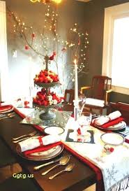 Fine Decoration Dining Table Centerpiece Christmas Rustic Decor Large Size Of Kitchen Coffee Centerpieces