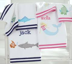 Under The Sea Shark Bath Towel Collection   Pottery Barn Kids Pottery Barn Pb Teen Shark Tooth Standard Pillowcases Set Of 2 Nursery Beddings Pottery Barn Baby Together With Babies R Us Promo Code Kids Bedding Twin Sheet Set Nwt Ocean Trash Can Bathroom Garbage Credit Card Kids Shark Corkboard Wall Haing Picture Theme Halloween Costumes Costume Dress In Cjunction
