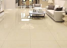 high grade fashion living room floor tiles 800x800 tile floor non