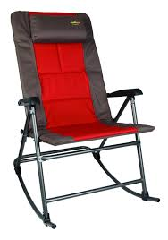 Camping Chairs Target Gci Outdoor Roadtrip Rocker Chair ... Buy Amazon Brand Solimo Foldable Camping Chair With Flash Fniture 4 Pk Hercules Series 1000 Lb Capacity White Resin Folding Vinyl Padded Seat 4lel1whitegg Amazonbasics Outdoor Patio Rocking Beige Wonderplast Ezee Easy Back Relax Portable Indoor Whitebrown Chairs Target Gci Roadtrip Rocker Quik Arm Rest Cup Holder And Carrying Storage Bag Amazoncom Regalo My Booster Activity High Comfort Padding Director Alinum Mylite Flex One Black 4pack Colibroxportable Fishing Ezyoutdoor Walkstool Compact Stool 13 Of The Best Beach You Can Get On
