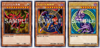 Yugioh Deck Tier List October 2014 by How Much Would It Cost To Recreate Yugi U0027s Yu Gi Oh Deck Soranews24