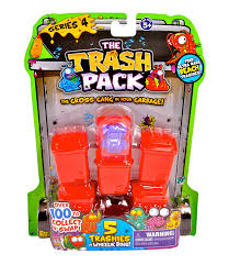 Amazon.com: Trash Pack Series #4, 5-Pack: Toys & Games The Trash Pack Garbage Truck Fun Toy Kids Toys Home Wheels Playset Assortment Series 1 1500 Junk Amazoncouk Games Sewer Gross Gang In Your Moose Delivers The Three To Toysrus Trashies Cheap Jsproductcz A Review Of Trash Pack Garbage Truck Youtube Gross Sewer Clean Up Dirt Vacuum Germs Metallic Limited Edition Ebay The Trash Pack Garbage Truck Playset Xs Mnguasjad Toy Recycle