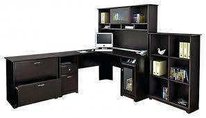 Magellan L Shaped Desk Gray by Office Depot L Shaped Desk Magellan Mezza L Shaped Esnjlaw Com