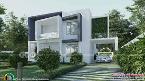 100 Www.modern House Designs Kerala Home On Twitter Ultra Modern Contemporary House