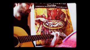 The Smashing Pumpkins Mayonaise Guitar Tab by Bye June Smashing Pumpkins Youtube