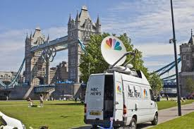 NBC News, MSNBC & CNBC | NBCUniversal Careers The Canopener Bridge Inflicts More Whoopass For Nbc News Update Truck Equipment Competitors Revenue And Employees Owler Behindthcenes Production Truck Youtube Where You Can Find The Boston Treat Nbc10 Nice Attack Reports On What Happened Neps New Mobile Unit For Production Texas Thunder As Tough As Weather 5 Dallasfort Channel 4 Sallite 2014 Super Bowl Xlviii Flickr Tsn Advertising In Santa Monica Truckside Promotes Universal City At Headquarters