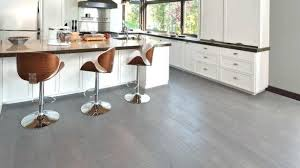 Grey Hardwood Floors Interesting Light Home Wash Wood Latest Trend