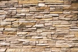Slate Stone Cladding