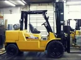 Caterpillar Cat GP40K GP40KL GP45K GP50K DP40K DP40KL DP45K DP50K ... Cat Lift Trucks Home Facebook Electric Forklift Rideon For The Food Industry Caterpillar Lift Trucks 2p6000_mc Kaina 15 644 Registracijos 1004031 Darr Equipment Co High Performance Forklift Materials Handling Cat Ep16cpny Truck 85504 Catmodelscom 07911impactcatlifttrunorthwarwishireandhinckycollege Relying On To Move Business Forward Lifttrucks2p50004mc Sale Omaha Ne Price Cat Kensar Your Blog Forklifts For Sale