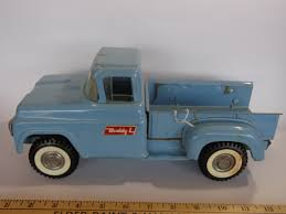 Buddy L Truck | Toy Cars & Trucks | Pinterest | Tin Toys Buddy L Toms Delivery Truck Stock Photo 81945526 Alamy 15 Dump Rare Buddyl Gravel Truck For Sale Sold Antique Toys Toy 15811995 1960s Youtube Dump 1 Listing Artifact Of The Month Museum Collections Blog Vintage Toy Trucks Value Guide And Appraisals By Circa 1940 S Old Childs 1907493 Emergency Auto Wrecker Tow Witherells Auction House Scoop N All Metal Orignal Blue Harmeyer Appraisal Co
