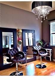 best 25 small salon designs ideas on small salon