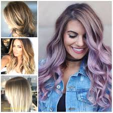 Top Result 57 Luxury Hairstyle Trends Spring 2017 Collection 2017