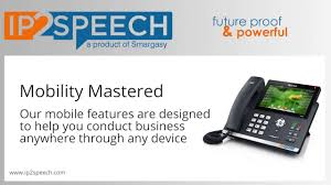 IP2Speech VoIP Business Phone Service - YouTube Voip Phone Service Review Which System Services Are How To Choose A Voip Provider 7 Steps With Pictures The Top 5 Best 800 Number For Small Businses 4 Advantages Of Business Accelerated Cnections Inc Verizon Winner The 2016 Practices Award For Santa Cruz Company Telephony Providers Infographic What Is In Bangalore India Accuvoip Wisconsin Call Recording 2017 Voip To A Virtual Grasshopper