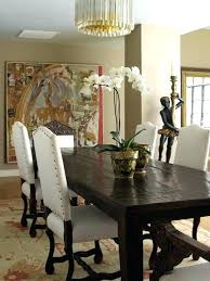Elegant Dining Room Tables Sets Set Project Awesome Images On