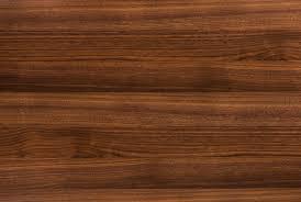 Brazilian Walnut Flooring Reviews Best Brands Pros Vs Cons