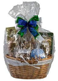 Sweet Caroline Gift Baskets Edible Arrangements Fruit Baskets Bouquets Delivery Hitime Wine Cellars Vixen By Micheline Pitt Coupon Codes 40 Off 2019 La Confetti Favors Gifts We Ship Nationwide Il Oil Change Coupons Starry Night Coupon Hazeltons Hazeltonsbasket Twitter A Taste Of Indiana Is This Holiday Seasons Perfect Onestop Artisan Cheese Experts In Wisconsin Store Zingermans Exclusives Gift Basket Piedmont And Barolo Italys Majestic Wine Country Harlan Estate The Maiden Napa Red 2011 Rated 91wa