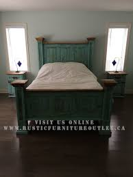 Turquoise Bedroom Sets Photo 10 Photos And Video WylielauderHouse Com Furniture Fruitesborras 100 Images The