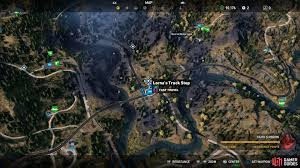 Refuel / Side Missions: Henbane River / Far Cry 5 Strategy Guide ... Pet Friendly Truck Stop Guide Mcpherson Oil Pilot Flying J Travel Centers Sweet Peatruck Bbq In Arkansas Memphis The Turn Out Socijucefilmfestival Stranger Road Life Media The Pocket Cdc Accsories Your No1 For All Searaytraileringguide2012 Hours Of Service Wikipedia Roadlife Publications 788 Ebay Gypsies Long Island Live Music Eertainment This Morning I Showered At A Girl Meets