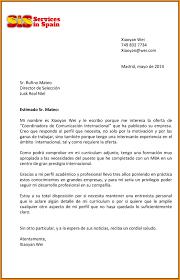 MODELOS DE IMPRESOS Enriquevilanova