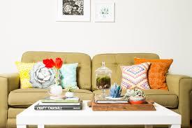 the best websites for getting designer furniture at bargain prices