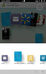 Barnes And Noble Nook Account - How To Remove Drm From Nook Barnes ... Barnes And Noble Nook Account Setup Noble Nook Hd Review 1st Edition Wikipedia Introduces The Newest Nook Glowlight Just In Time Launches Brand New Free Reading App 40 For Uk Launch Range Digixav Android Download Amazoncom Moko Plus Case Slim Shell Case Bnrv510a Ebook Reader User Manual Guide Glowlight Review If It Were Made By Anyone Other Than And Ebook Reader Wifi Only Black Tablet 16gb Color Bntv250