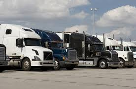 Supply Chain Solutions & Fleet Outsourcing | Canada Cartage Freymiller Inc A Leading Trucking Company Specializing In Httpprecisioninccom Logistics Blog Quick Overview Of Food List Of All Transport Companies Indiatransporter Directory Mubarak Sons General Transport Ffe Home Fuel Masters Llc Islandica Germany Allowed Cabotage For Croatian Transport Companies Careers Teams Trucking Logistics Owner Midstates Sioux Falls Regional Jobs Peach Truck Brings Eshfromfarm Peaches To Ccinnati Http Plunkett Crane Trucks Freight Melbourne Logistix The Best Freight Forwarder And Services