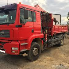 Used MAN -tga Dump Trucks Year: 2005 Price: $36,581 For Sale ... Lvo Fh12420 Manual Retarder Original Kilometers Euro3 2005 Allstate 400 Parade Trucks Chevy Ssr Forum Used Mercedesbenz Om460 La Truck Engine For Sale In Fl 1103 0514 Dakota Chrome Fender Flare Wheel Well Molding Trim Gmc T8500 Dump Truck For Sale Auction Or Lease Lebanon Pa Bobby Used Scania P380 Dump Year Price 19808 For Sale Renault Kerax 370 6x4 Plateau Grue Hiab 166 Ds4 Duo 12m30 Daf Cf75250 Euro Norm 3 6800 Bas Tacoma Bed Rack Active Cargo System Long Toyota Sweet Homegrown Diesel Power Readers Rides Photo