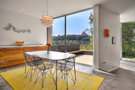 Livingroom Likable Living Room Tiles Design India Floor In For From Modern Dining Decorating With