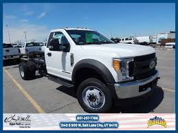 Ford F-550 Trucks   Salt Lake City, UT Ford F550xlt For Sale Moriches New York Price 26500 Year 2016 Ford F550 Reefer Refrigerated Truck For Sale Auction Or Lease 2003 F 550 Chassis Xl 2 Wheel Drive 8 Yard Garbage In 2018 Super Duty Drw Regular Cab Chassiscab In Questions 2006 E550 Diesel Truck Cargurus 2007 Tpi 2019 Crew Smyrna Ga 2005 Used At Country Commercial Center Serving Beau Townsend Vandalia Oh Dayton Buy Equipment Vehicles Dump Trucks 2017 4wd