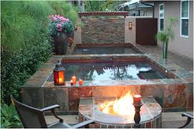 Backyards: Backyard Fire. Outdoor Fireplace Kits Costco. Outdoor ... Astounding Fire Pit Ideas For Small Backyard Pictures Design Awesome Wood Pits Menards Outdoor Fireplace 35 Smart Diy Projects Landscaping Image Of Designs The Best And Modern Garden 66 And Network Blog Made Hgtv Pavillion Home Patio Patios Fire Pit With Pool Of House Trendy Jbeedesigns