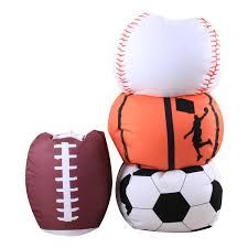 Baseball Shape Football Shape 18inch Baby Kids Storage Bean Bags Plush Toys  Beanbag Chair Bedroom Portable Clothes Storage Bag Welcome To Beanbagmart Home Bean Bag Mart Biggest Chair In The World Minimalist Interior Design Us 249 30 Offfootball Inflatable Sofa Air Soccer Football Self Portable Outdoor Garden Living Room Fniture Cornerin Soccers Fun Comfortable Sit And Relaxing Awb Comfybean Shape Bags Size Xxl Filled With Beans Filler Ccc Black Orange Buy Lazy Dude Store In Dhaka Bangladesh How Do I Select The Size Of A Bean Bag Much Beans Are Shop Regal In House Velvet 7 Kg Online Faux Leather