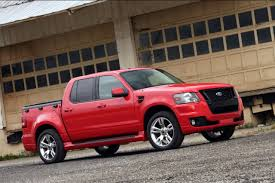 Vehicles Ford Should Bring Back: Part 1 - Trucks - Ford Addict 2015 Ford Explorer Truck News Reviews Msrp Ratings With Amazing 2017 Ranger And Bronco Sportshoopla Sports Forums 2003 Sport Trac Image Branded Logos Pinterest 2001 For Sale In Stann St James Awesome Great 2007 Individual Bars To Suit Umaster Auc Medical School Products I Love Sport Trac 2018 F150 Trucks Buses Trailers Ahacom Nerf Bar Wikipedia Photos Informations Articles