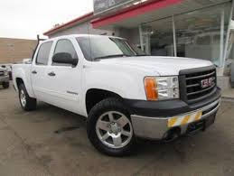 2013 Gmc Sierra 1500 Crew Cab For Sale ▷ Used Cars On Buysellsearch 2013 Gmc Sierra Denali Vs Ram 1500 Pickup 060 Mph Mashup Review Gmc Trucks For Sale In Edmton Beautiful Pre Owned White 2014 2500hd Photos Specs News Radka Cars Blog Overview Cargurus Rockland Used Vehicles Regular Cab First Test Motor Trend Mbrp S5056409 Lvadosierra Catback Exhaust Dual Split Side 25 Northwest Fresh 2500hd New And Configurators For Chevrolet Silverado Crew Go Live Chevy And Keep Value Better Than Most 420 Hp Is Most Of Any Standard Pickup