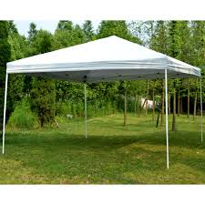 Outsunny 13' X 13' Easy Canopy Pop Up Tent - Light Gray - Walmart.com Motorhome Magazine Open Roads Forum Truck Campers Tc And Awnings Outsunny 13 X Easy Canopy Pop Up Tent Light Gray Walmartcom Shop Ezup 10ft W L Square White Steel Popup At Amazoncom Abccanopy X10 Ez Up Instant Shelter Up Es100s 10 By Ez Awning Chrissmith Pop Uk Bromame Awnings Canopies 180992 Pyramid X 10ft Canopies Replacement Ebay