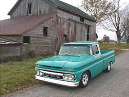 Pic Request: Teal/turquoise (stock Color) Trucks - Page 2 - The 1947 ... Customer Gallery 1960 To 1966 What Ever Happened The Long Bed Stepside Pickup Used 1964 Gmc Pick Up Resto Mod 454ci V8 Ps Pb Air Frame Off 1000 Short Bed Vintage Chevy Truck Searcy Ar 1963 Truck Rat Rod Bagged Air Bags 1961 1962 1965 For Sale Sold Youtube Alaskan Camper Camper Pinterest The Hamb 2500 44