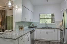 3 bedroom apartments for rent in irving tx apartments com