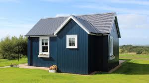 430 Sq Ft e Bedroom Home Tiny Home Idea