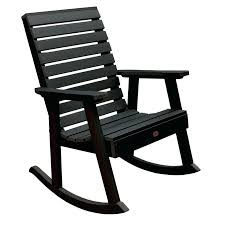 Outdoor Wooden Rocking Chairs – Misteraustria.co Classic Kentucky Derby House Walk To Everything Deer Park 100 Best Comfortable Rocking Chairs For Porch Decor Char Log Patio Chair With Star Coaster In Ashland Ky Amish The One Thing I Wish Knew Before Buying Outdoor Traditional Chair On The Porch Of A House Town El Big Easy Portobello Resin Stackable Stick 2019 Chairs Pin Party