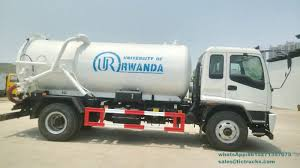 FTR 12000L Isuzu Vacuum Tanker Truck Sales - Buy Product On Hubei ... New 2018 Isuzu Npr Hd Gas 14 Dejana Durabox Max In Hartford Ct Finance Of America Inc Helping Put Trucks To Work For Your Trucks Let Truck University Begin Its Dmax Utah Luxe Review Professional Pickup Magazine Ftr 12000l Vacuum Tanker Sales Buy Product On Hubei Nprhd Gas 2017 4x4 Magazine Center Exllence Traing And Parts Distribution Motoringmalaysia News Malaysia Donates An Elf Commercial Case Study Mericle 26 Platform Franklin Used 2011 Isuzu Box Van Truck For Sale In Az 2210