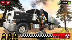 Oil Tanker Truck Driving Simulator: Hill Transport For Android - APK ... Contact Sales Limited Product Information Scania Truck Driving Simulator Windows Steam Fanatical Euro Pc Scs How 2 May Be The Most Realistic Vr Game Buy Nispradip Blackout Truck Driving Simulator 150 Offroad 6x6 Us Army Cargo Free Download Of Heavy Driver Gudang Game Android Apptoko Opens Eyes Rhea County Students Ppares Vc Students For Diverse Missippi Home To Worldclass Fire Apparatus