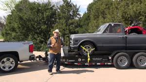 MrTruck Truck And Trailer Tips 1 And Weeds Of Colorado - YouTube Mrtrucks Bison Review Gmc Denali 2500 With Kent And Kelsey Youtube Top 5 Things Women Want In Their Trucks Mrtruck Truck Trailer Tips 1 Weeds Of Colorado 2019 The Year Truck Ford Ram Silverado Sierra Mr Bill Pickup Coastal Sign Design Llc Hr Mr Drivers Driver Jobs Australia Beds Custom Fabrication Sales New Reviews Enkay Rock Tamer Adjustable Suv Best Celebrity Ice Cream Food Truck Okra A Orleans Icon Building Sustainable Liftyles