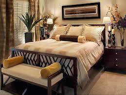 Unthinkable Safari Bedroom Decor Themed Accessories
