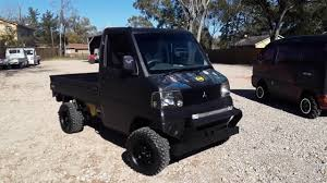 100 Little Trucks MudBugMiniCom Batman 832 9515220 Doing Big Things With