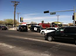 Another Police Shooting In Albuquerque, Third In Two Weeks – La Jicarita Two Men And A Truck Indianapolis Best Image Kusaboshicom Apd Man Shot Injured After Stfight Ends In Gunfire Outside Working At Two Men And Truck Glassdoor Nashville Lansing Video Wfoxtv Alburque Resource And A Looking To Expand Abq Business New Details Shooting Of Undcover Officer Journal Suspected Rv Lot Shooter Found Dead Firefighters Car Burglary Ridden Station Hold Down Suspect Scene I25 Northbound Just South Sunport With Two