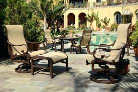Patio Furniture Sling Replacement Phoenix by Patio Furniture Sling Replacement Phoenix Tag Patio Furniture