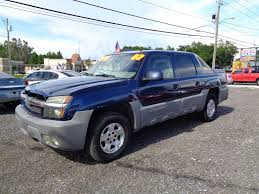 2002 Chevrolet Avalanche For Sale Nationwide - Autotrader Dallas Chevrolet Dealer Lakeside In Rockwall Garland Craigslist Cars Texas Wwwtopsimagescom Afraid Of Being Robbed During A Sale Here Are Safe Eatsie Boys Food Truck Up For Grabs On Eater Houston Fs 2004 Lexus Is300 Sportdesign 5speed Texags Trucks By Owner Best Car Specs Models 42 Closeout Newcar Lease Deals Under 200 A Month Corpus Christi Police Arrest Six Prostution Sting Operation Used By Beautiful Next Ride Motors Serving Nashville Tn