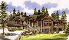 The Mountain View House Plans by Your View House Plans Tavernierspa Tavernierspa